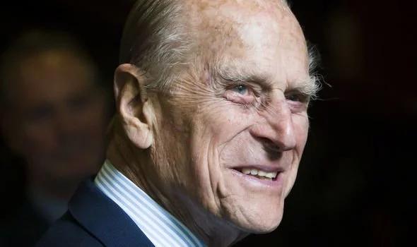 The-Duke-of-Edinburgh-was-spitting-blood-when-he-was-told-the-news-2254419.webp.jpg