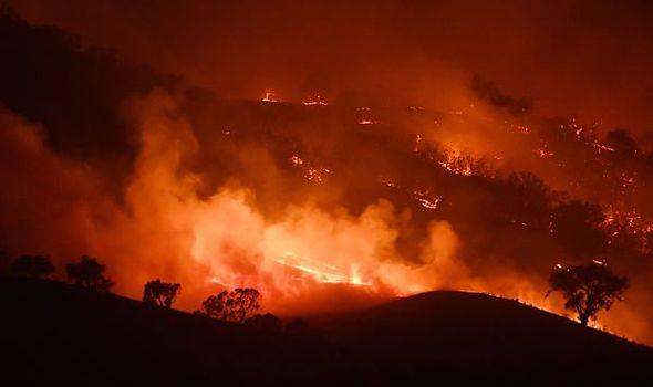 Australia-fires-satellite-images-1227226.jpg