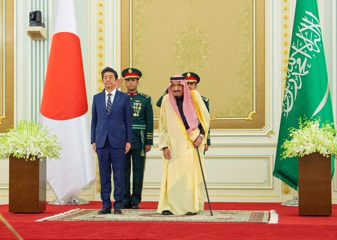 King-Salman-with-Abe.jpg