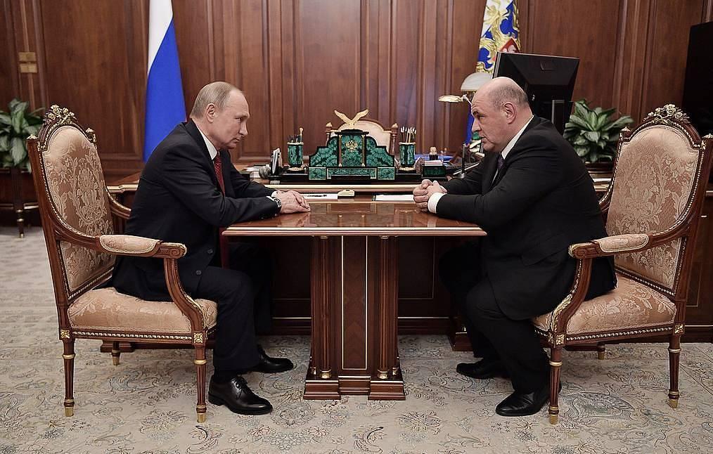 图源:俄罗斯通讯社.jpg