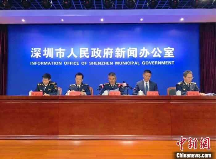 """海事部门将实行更加开放的""""中国前海""""国际船舶登记检验制度"""