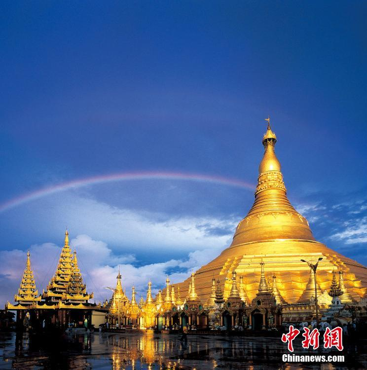 海外网评:2020年习近平首访为何选在缅甸?