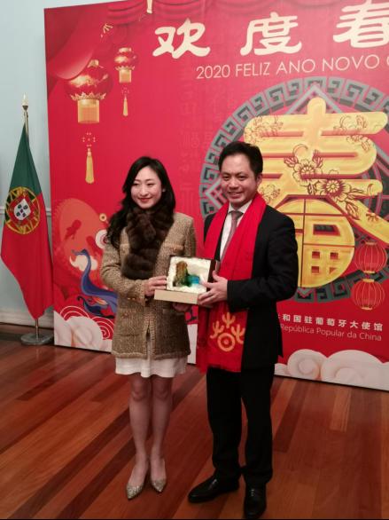 中国驻葡使馆举行2020年新春招待会868.png