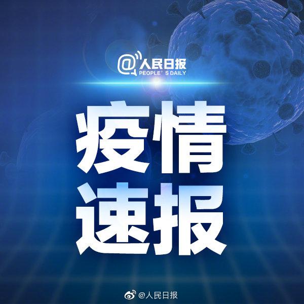 http://www.gyw007.com/jiankangbaoyang/447916.html