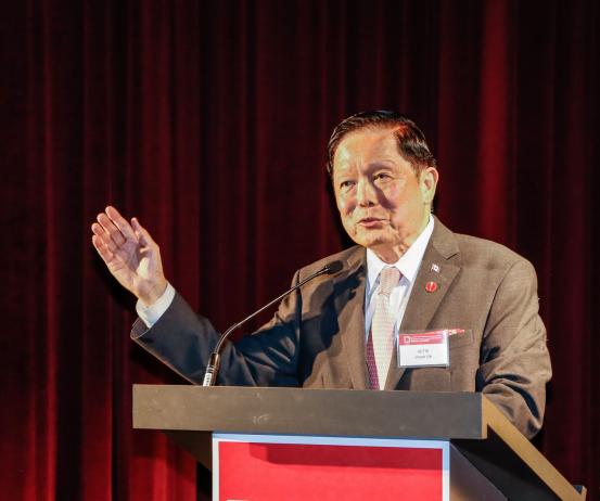 加拿大联邦参议员发表声明,支持华人社区20.png