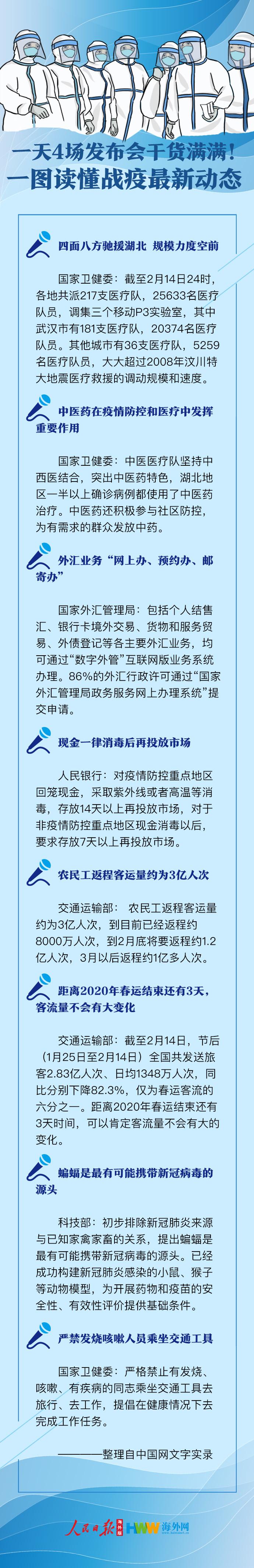 微信图片_20200215214939.jpg