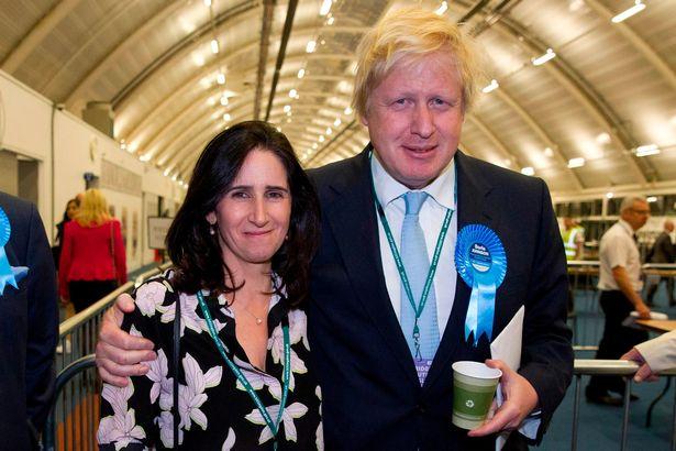 1_FILES-BRITAIN-POLITICS-JOHNSON.jpg