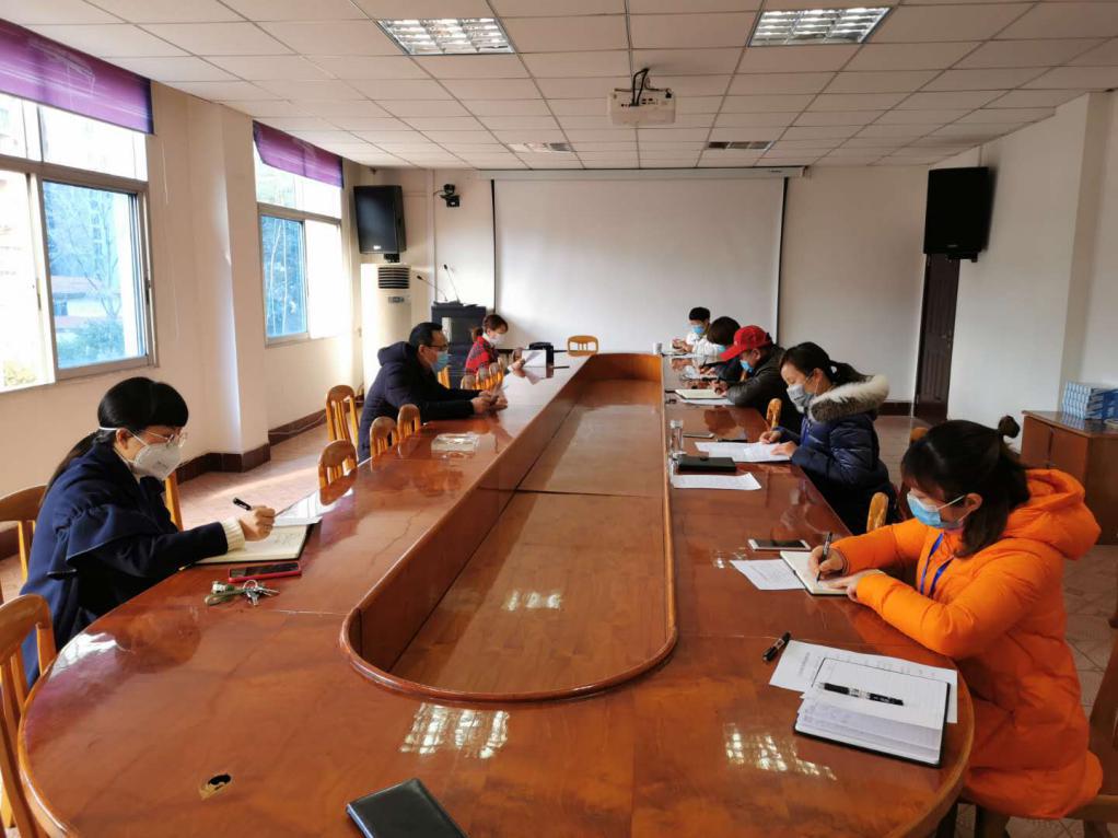 http://www.smfbno.icu/meishanfangchan/21738.html