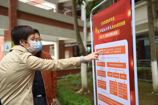 大良街道教育系统防控新冠肺炎应急处置流程图.jpg
