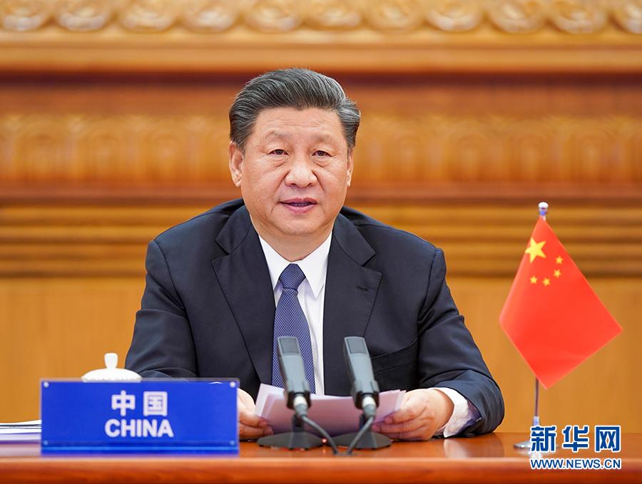 海外网评:疫情知识开放,中国与世界共享成果
