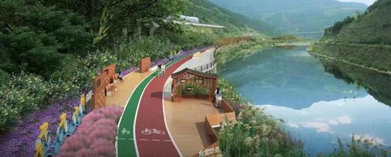 2020天府古镇(春季)旅游节启动