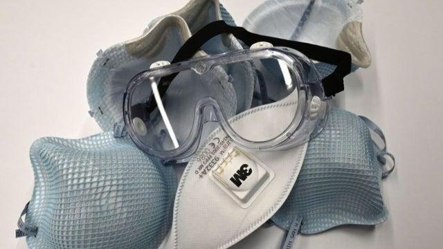 coronavirus_protective_masks_03232020_1.jpg