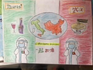 援助意大利缩影,海外华人的担当与情怀203.png