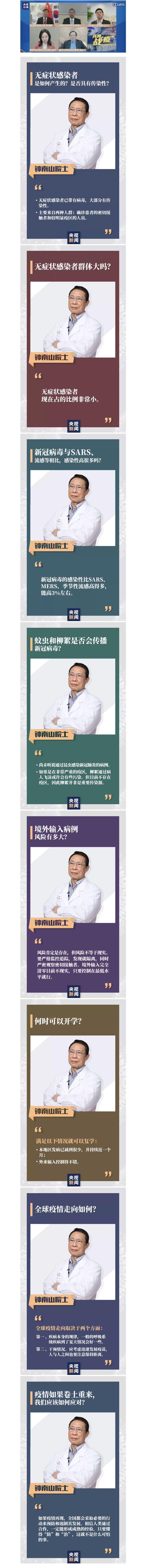 钟南山最新回应2.jpg