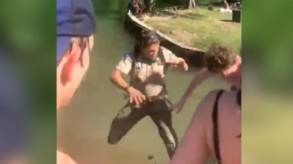 200505010013-texas-park-ranger-2-live-video.jpg