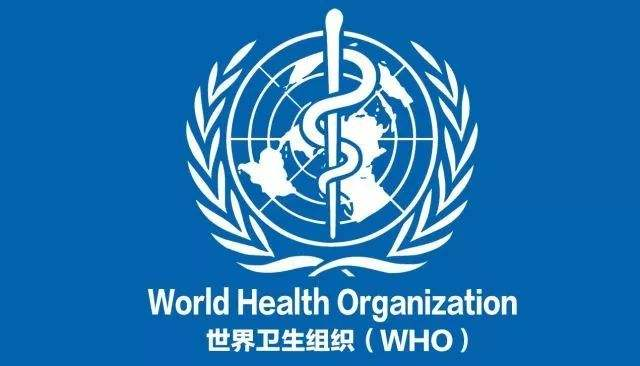 世卫组织:让科学家主导新冠病毒来源调查