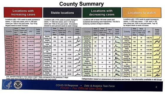 200511-county-summary-ac-744p_810b30cbfe473d12ff6caa80447cd72f.fit-560w.jpg
