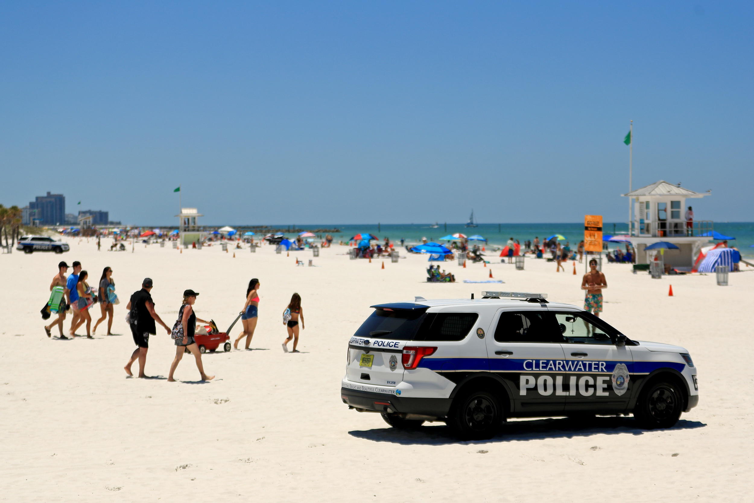 police-car-clearwater-beach-florida-may-2020.jpg