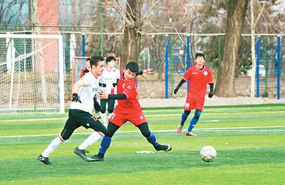 当足球遇上中文