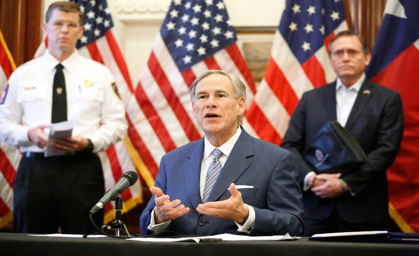 ca_gregabbott_041720getty_1.jpg