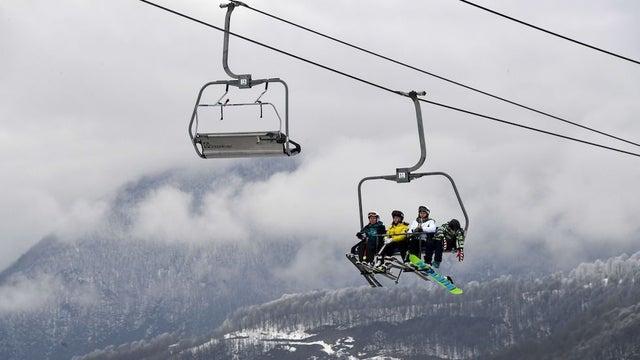 ski.lift_.jpg