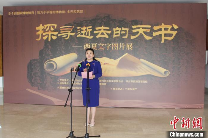 """海陆丝绸之路联合办展线上线下述""""多元与包容"""""""