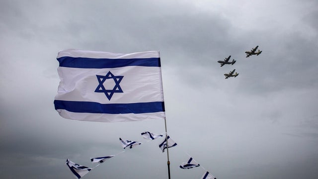 israel_05062014.jpg
