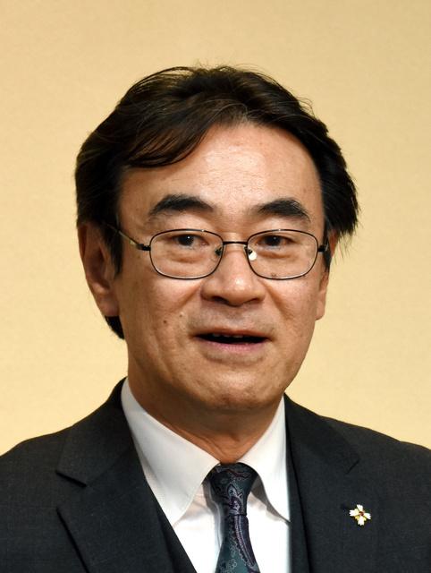 20200521-00000002-asahi-000-7-view.jpg