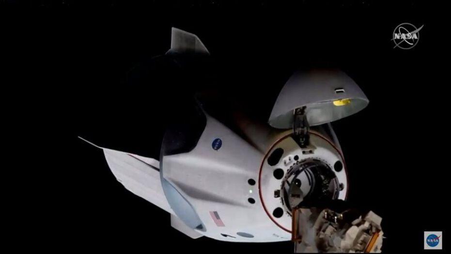 SpaceXNASADocking.jpg