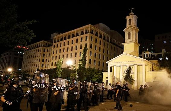 AP教堂.png