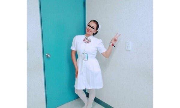 enfermera-870x522-1.jpg