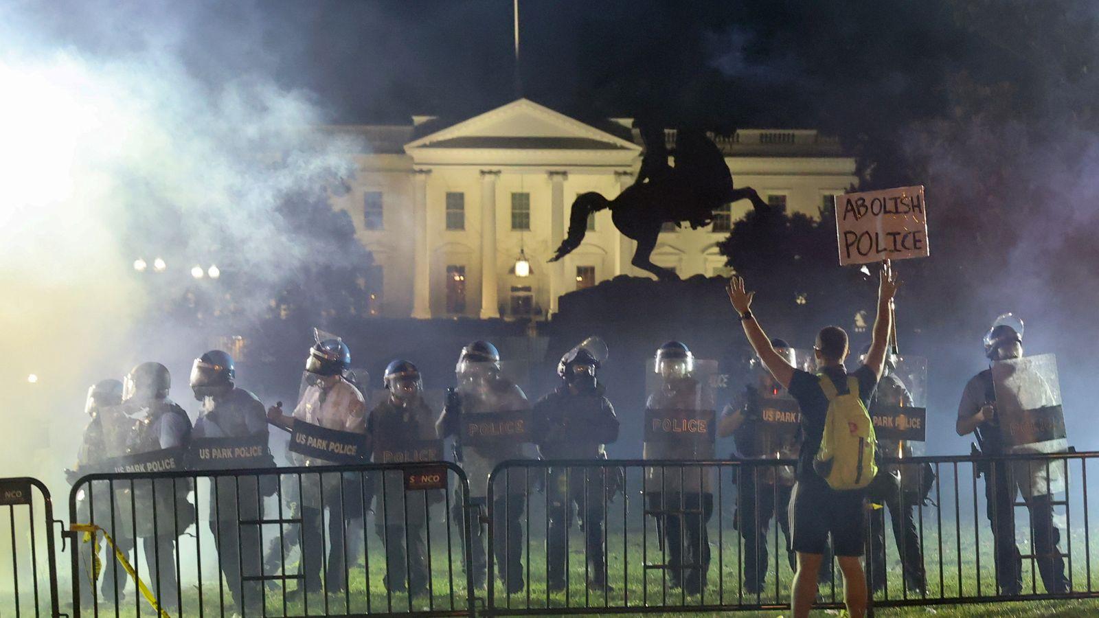 skynews-white-house-george-floyd-protests_5003345.jpg
