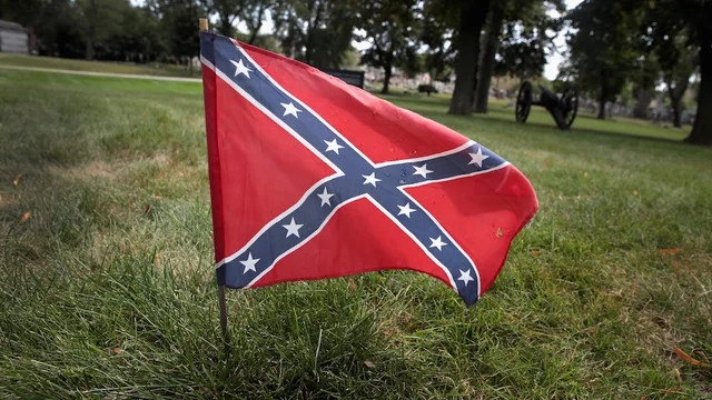 confederate_flag_getty.webp.jpg