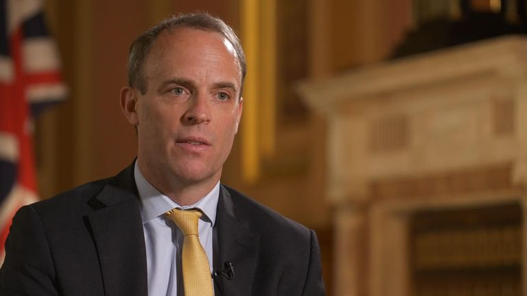 skynews-raab-foreign-secretary_5005152.jpg