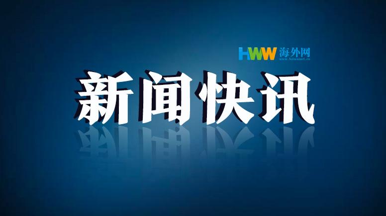 webwxgetmsgimgN4CCZSJG.jpg