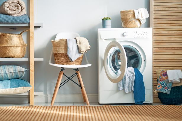 0_laundry-room-with-a-washing-machine.jpg