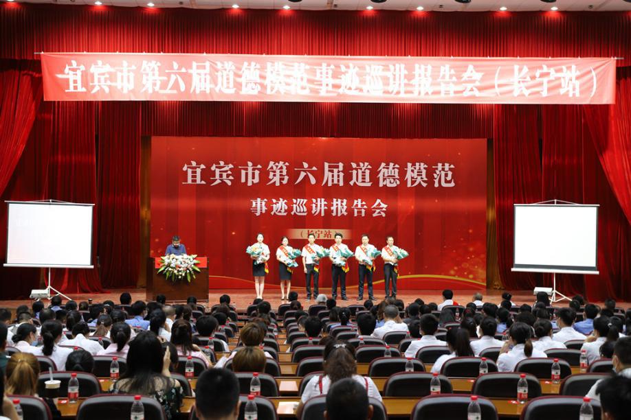 http://www.chnbk.com/shishangchaoliu/14390.html