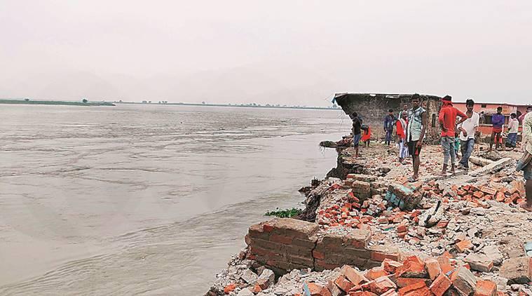 bhagalpur-759.jpg
