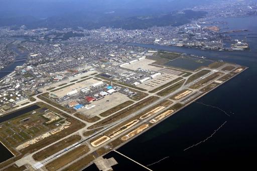 20200713-00010005-chugoku-000-3-view.jpg