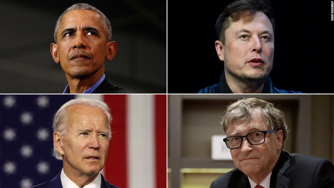 1594852650_Twitter-accounts-of-Joe-Biden-Elon-Musk-Bill-Gates-Apple.jpg