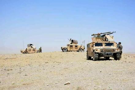 Afghan forces 333.jpg