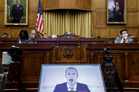Facebook可能被要求与Instagram剥离 以遵守反垄断法规定129.png