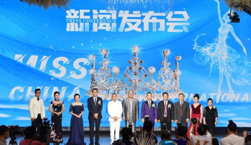 http://www.880759.com/kejizhishi/26397.html