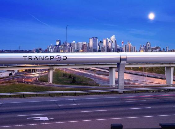 加拿大将修建时速超过1000公里的高铁(1)(1)210.png
