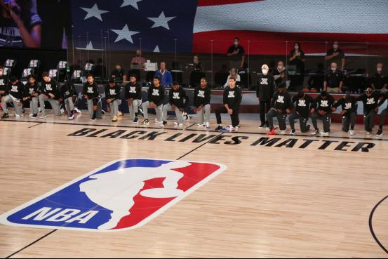 """海外网深一度:被扣上""""政治组织""""的帽子,NBA过去48小时经历了什么?38.png"""