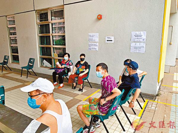 xiaoshuang_34b377c7b2d9daa671ecd9c2bc40bada.jpg