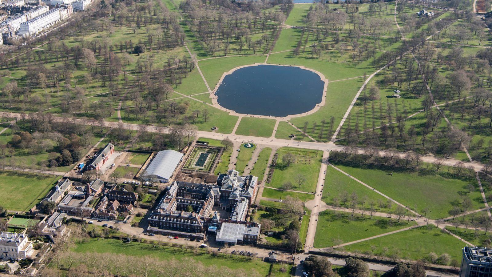 skynews-kensington-palace-gardens_5087914 (1).jpg