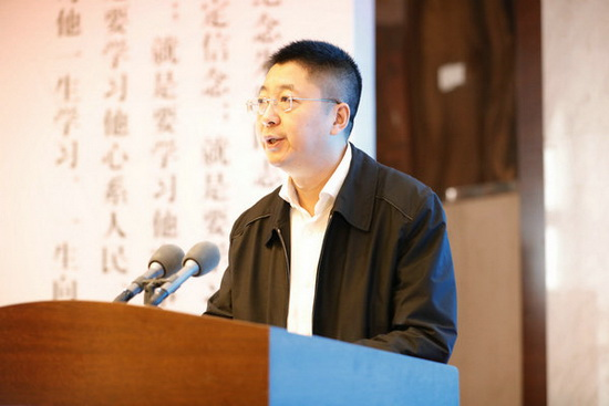 中共南充市委常委、组织部部长王希刚讲话.jpg