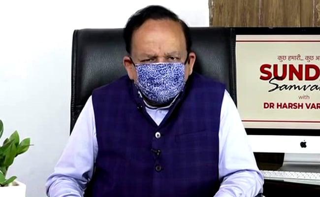 no1c429_health-minister-harsh-vardhan_625x300_11_October_20.jpg