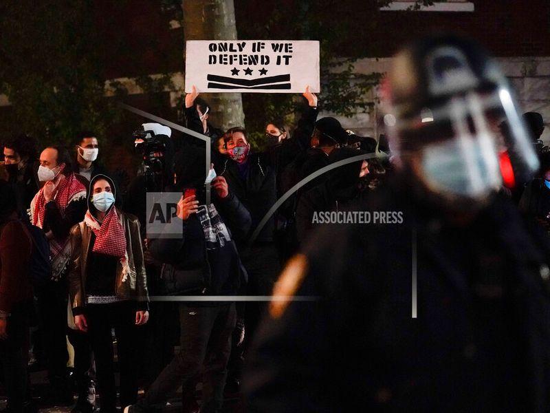 policeprotest.jpg